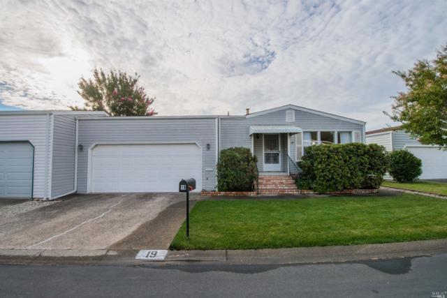 19-Napa Falcon Crest Circle, Napa, CA 94558 (#21828748) :: Rapisarda Real Estate