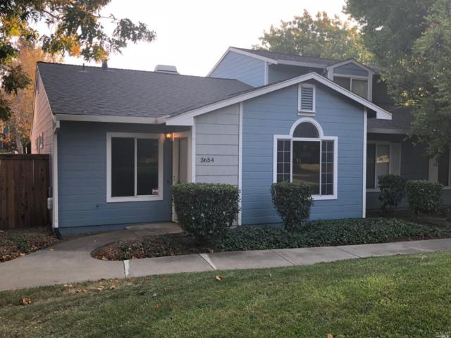 3654 Alamo Drive, Vacaville, CA 95687 (#21828783) :: Windermere Hulsey & Associates