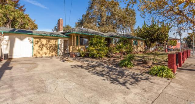 3243 Sonoma Avenue, Santa Rosa, CA 95405 (#21828786) :: Rapisarda Real Estate