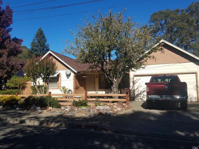 106 Giorno Avenue, Ukiah, CA 95482 (#21828801) :: Perisson Real Estate, Inc.