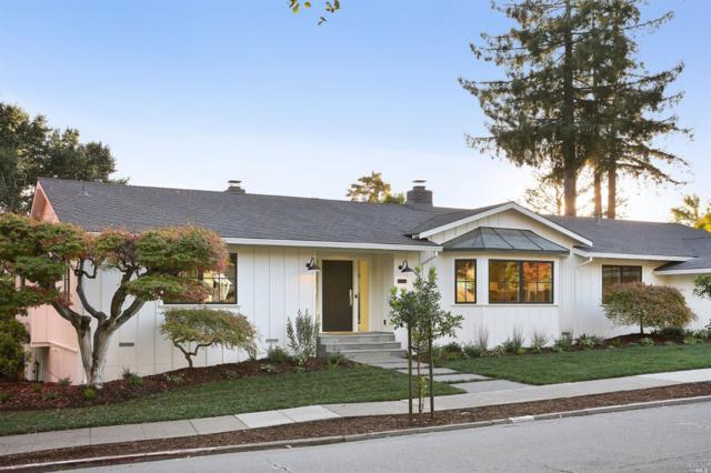 101 Forbes Avenue, San Rafael, CA 94901 (#21828824) :: Rapisarda Real Estate