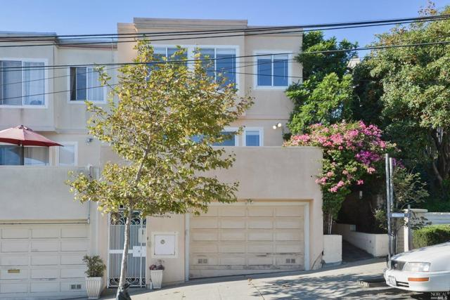 1808 Newhall Street, San Francisco, CA 94124 (#21828841) :: Rapisarda Real Estate