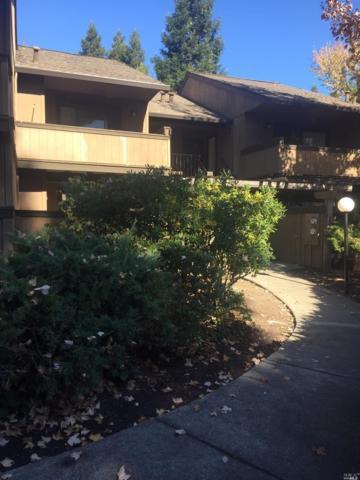 14 Arbor Court, Cotati, CA 94931 (#21828843) :: RE/MAX GOLD