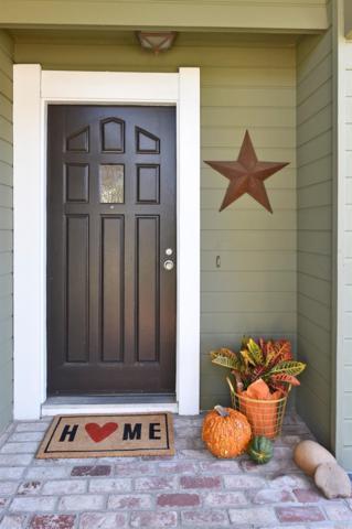 2416 Shoreline Drive, Napa, CA 94558 (#21828845) :: Windermere Hulsey & Associates