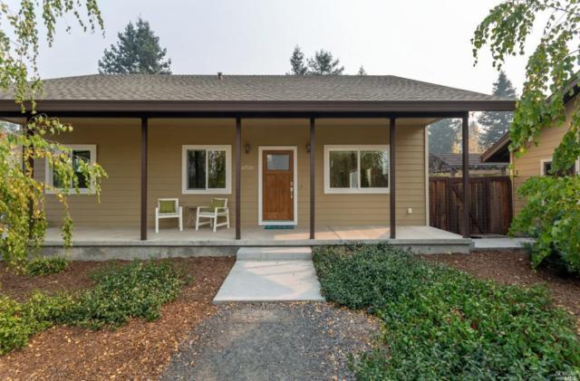 6730 Sturtevant Drive, Penngrove, CA 94951 (#21828851) :: Intero Real Estate Services