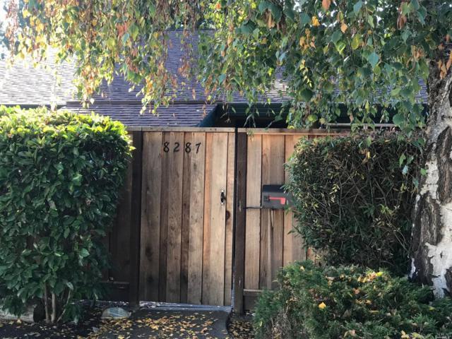 8287 Lancaster Drive, Rohnert Park, CA 94928 (#21828869) :: RE/MAX GOLD