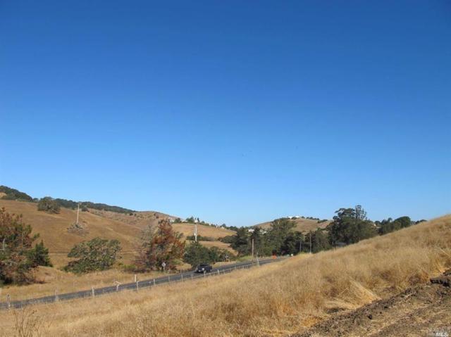 2217 D Street Street, Petaluma, CA 94952 (#21828871) :: Lisa Imhoff | Coldwell Banker Kappel Gateway Realty