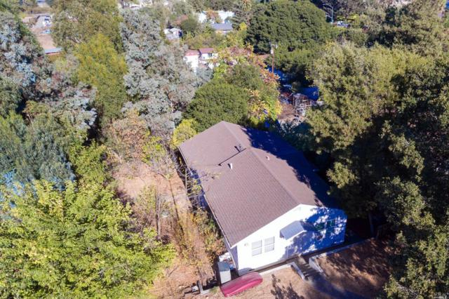 1240 Belmont Avenue, Vallejo, CA 94591 (#21828886) :: Rapisarda Real Estate