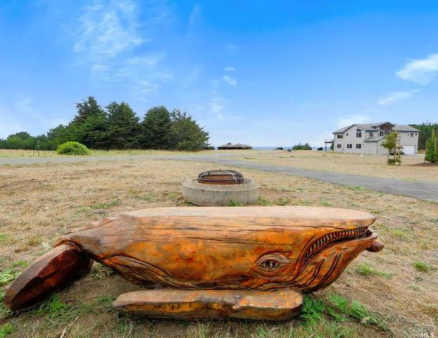 2500 Nonella Lane, Albion, CA 95410 (#21828892) :: Rapisarda Real Estate