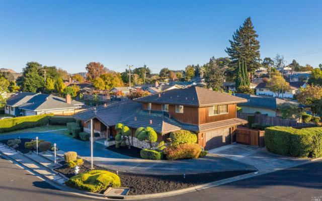 211 Franciscan Drive, Vallejo, CA 94589 (#21828904) :: Perisson Real Estate, Inc.