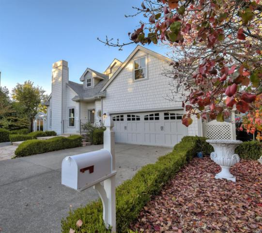1380 Grove Court, St. Helena, CA 94574 (#21828913) :: Perisson Real Estate, Inc.
