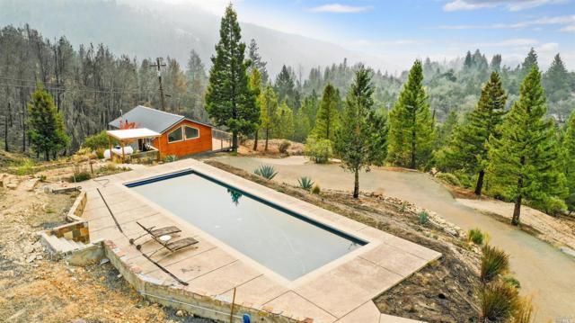 2583 Trinity Road, Glen Ellen, CA 95442 (#21828920) :: Perisson Real Estate, Inc.