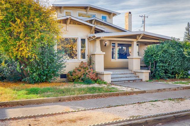 315 Fitch Street, Healdsburg, CA 95448 (#21828969) :: Perisson Real Estate, Inc.