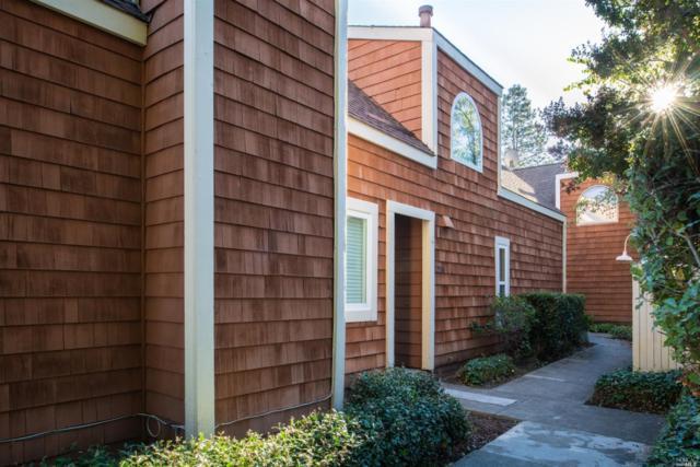 2504 Lakeview Drive, Santa Rosa, CA 95405 (#21828986) :: Rapisarda Real Estate