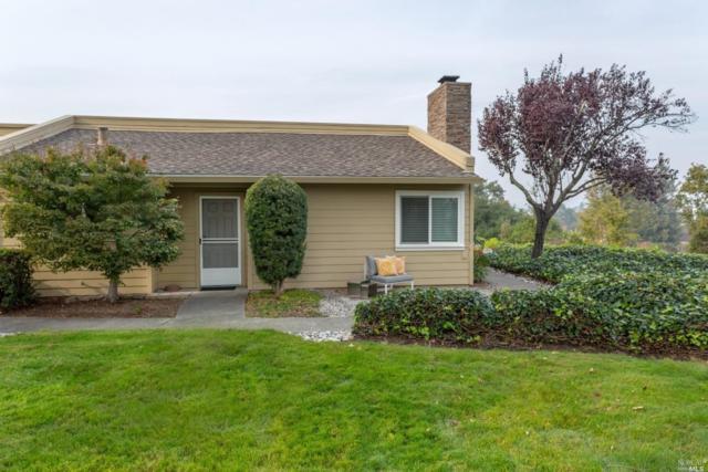 2249 Knolls Drive, Santa Rosa, CA 95405 (#21829019) :: Rapisarda Real Estate