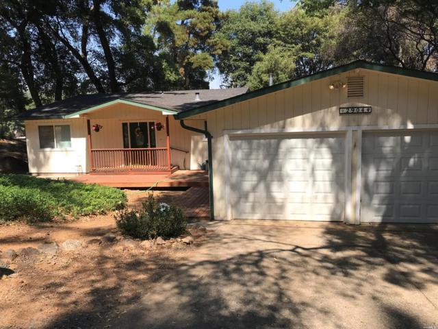 2904 Buckingham Drive, Kelseyville, CA 95451 (#21829025) :: RE/MAX GOLD