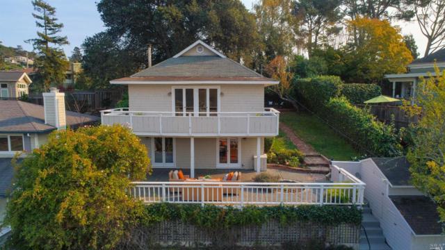 1683 Mar West Street, Tiburon, CA 94920 (#21829031) :: Intero Real Estate Services