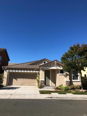 7315 Abbey Drive, Vallejo, CA 94591 (#21829060) :: Perisson Real Estate, Inc.