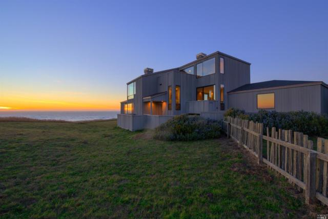 79 Wild Iris, The Sea Ranch, CA 95497 (#21829072) :: Rapisarda Real Estate