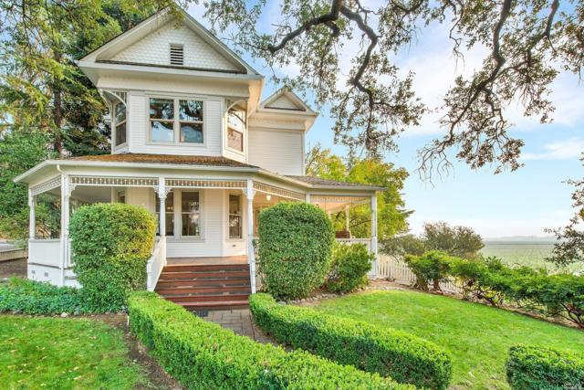 29955 River Road, Cloverdale, CA 95425 (#21829073) :: RE/MAX GOLD