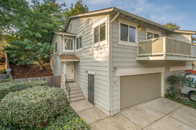 9 Calhoun Street, Vallejo, CA 94590 (#21829078) :: Intero Real Estate Services