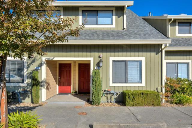 819 2nd Street W, Sonoma, CA 95476 (#21829080) :: Intero Real Estate Services