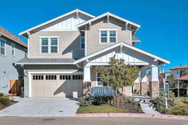5872 Tortuga Common, Livermore, CA 94551 (#21829095) :: Rapisarda Real Estate