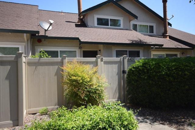 6421 Meadow Pines Avenue, Rohnert Park, CA 94928 (#21829103) :: RE/MAX GOLD