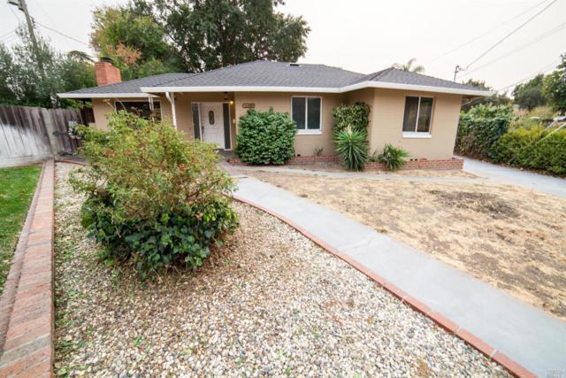 2600 Gill Court, Concord, CA 94520 (#21829108) :: Rapisarda Real Estate