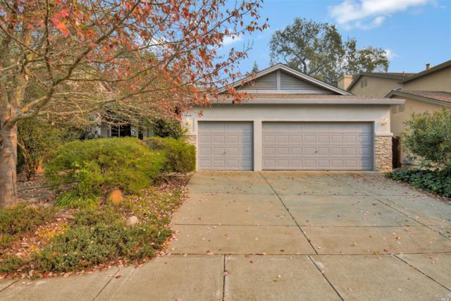 8728 Holly Leaf Drive, Windsor, CA 95492 (#21829110) :: RE/MAX GOLD