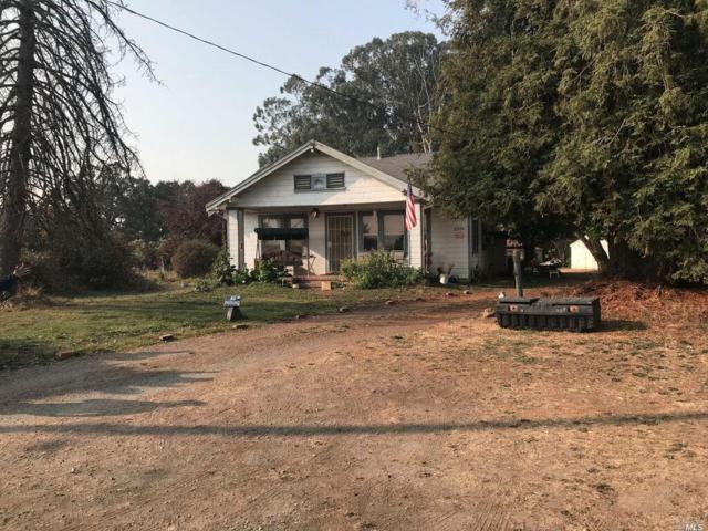 21955 Schellville Road, Sonoma, CA 95476 (#21829130) :: Intero Real Estate Services