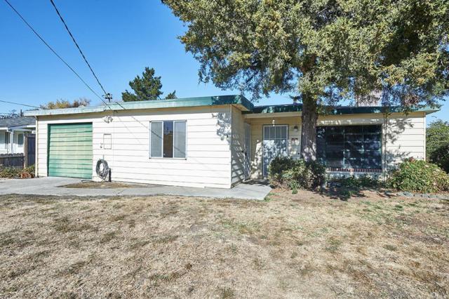325 Cortez Drive, Petaluma, CA 94954 (#21829143) :: Rapisarda Real Estate