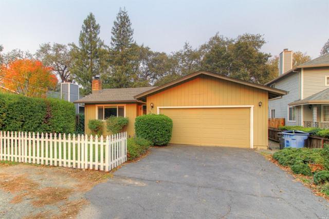 19026 Willow Street, Sonoma, CA 95476 (#21829145) :: Intero Real Estate Services