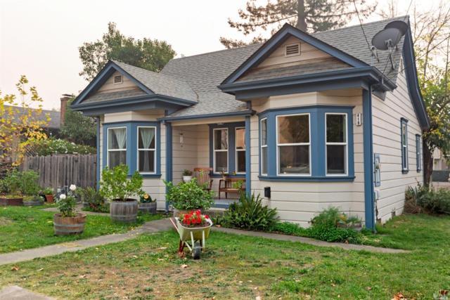 418 Piper Street, Healdsburg, CA 95448 (#21829177) :: Intero Real Estate Services