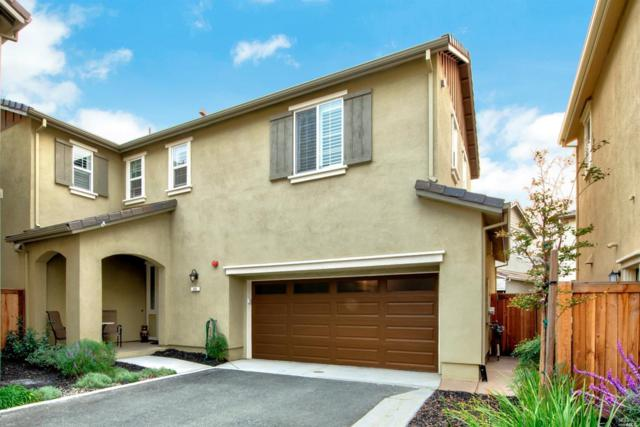 393 Allegany Court, Fairfield, CA 94534 (#21829180) :: Lisa Imhoff | Coldwell Banker Kappel Gateway Realty