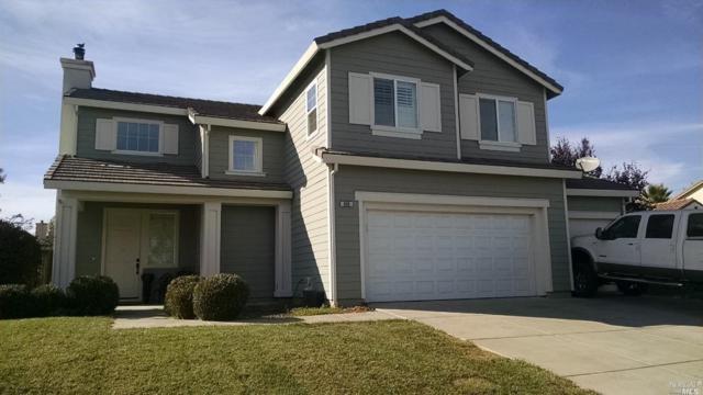 935 Norton Court, Dixon, CA 95620 (#21829183) :: Rapisarda Real Estate