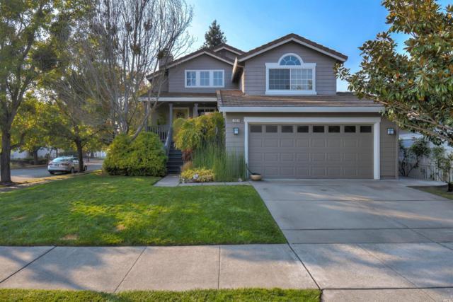 2127 Bedford Street, Santa Rosa, CA 95404 (#21829188) :: Rapisarda Real Estate