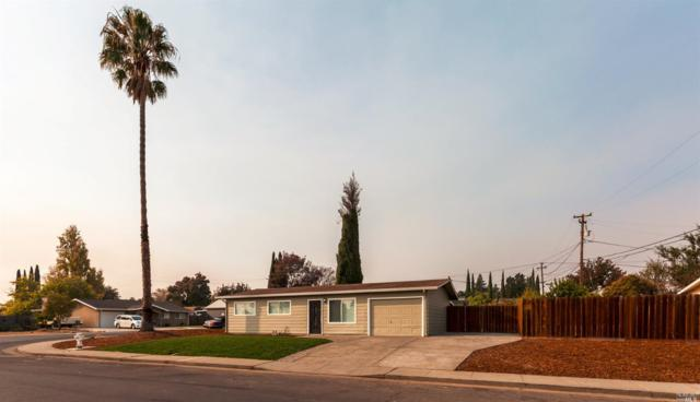 2007 Plum Tree Way, Fairfield, CA 94533 (#21829198) :: Rapisarda Real Estate