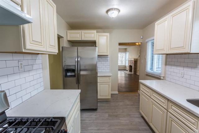 714 Steffan Street, Vallejo, CA 94591 (#21829204) :: Perisson Real Estate, Inc.