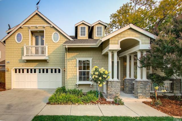 28 Palmer Drive, Novato, CA 94949 (#21829214) :: Perisson Real Estate, Inc.