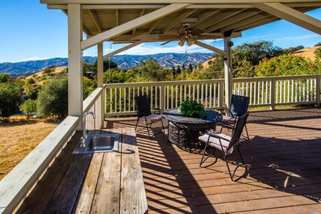 378 Vine Street, Vacaville, CA 95688 (#21829235) :: Intero Real Estate Services