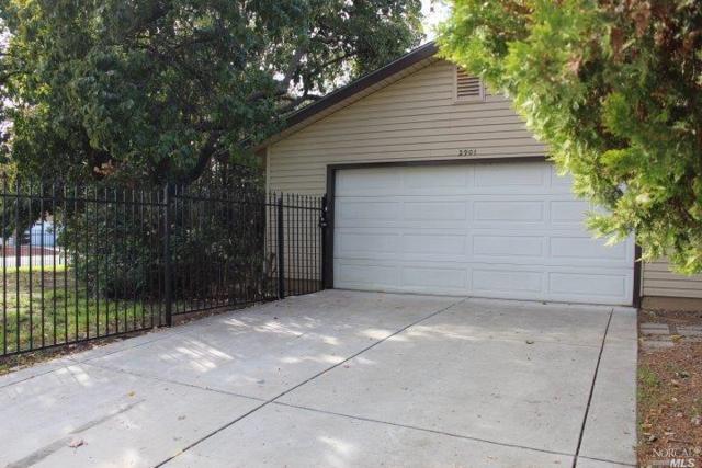 2901 Winchester Way, Rancho Cordova, CA 95670 (#21829260) :: Intero Real Estate Services