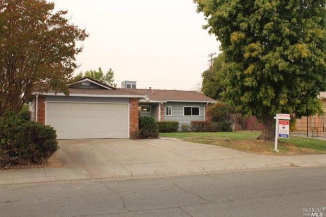 7262 Amherst Street, Sacramento, CA 95822 (#21829262) :: Windermere Hulsey & Associates