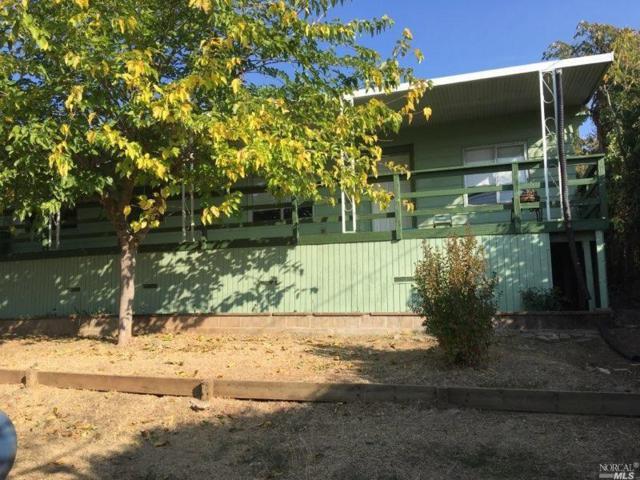 3900 Eureka Avenue, Clearlake, CA 95422 (#21829266) :: Rapisarda Real Estate