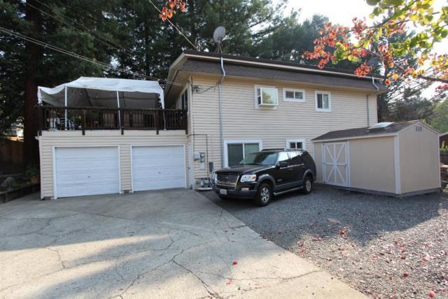 440 Lincoln Street, Healdsburg, CA 95448 (#21829292) :: Intero Real Estate Services