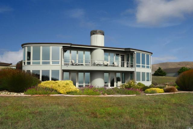 19930 Oyster Catcher Loop, Bodega Bay, CA 94923 (#21829295) :: Perisson Real Estate, Inc.