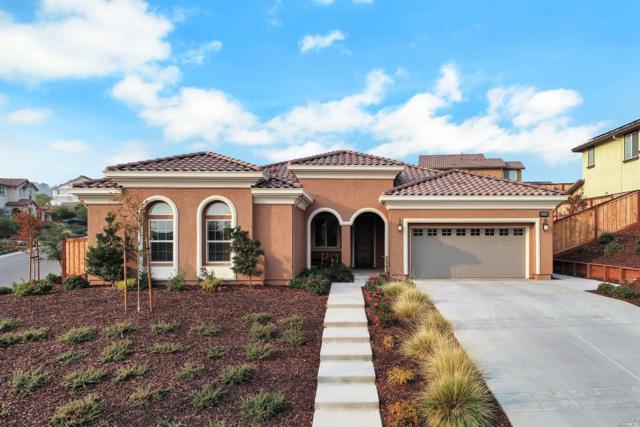 4006 Jade Crest Hill Way, Vacaville, CA 95688 (#21829296) :: Intero Real Estate Services