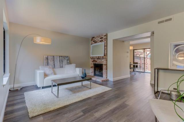 882 Redwood Court, Crockett, CA 94525 (#21829313) :: Rapisarda Real Estate