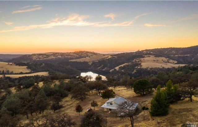 14795 Wintering Ground Road, Other, CA 95946 (#21829321) :: Perisson Real Estate, Inc.