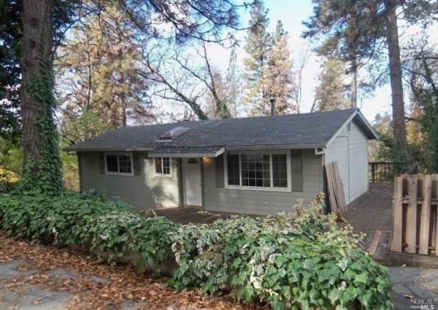 13518 La Barr Meadows Road, Grass Valley, CA 95949 (#21829355) :: Perisson Real Estate, Inc.